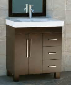 bathroom vanity tops drawers