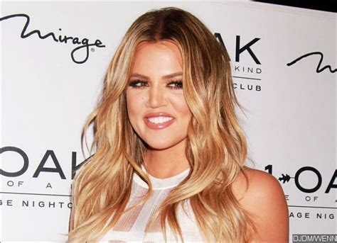 khloe kardashian tattoo removal khloe live streams third removal session