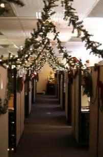 Apartment Christmas Decorations » Home Design 2017