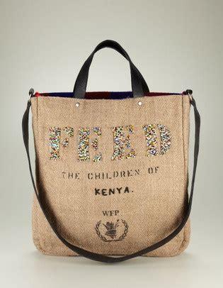 Kenaya Sling Bag Black Berry By Huer 80 best images about deaf culture and sign language on