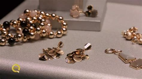 5 Jewelry Trends For 2011 by Jewelry Trends At Vicenza Gold Fair