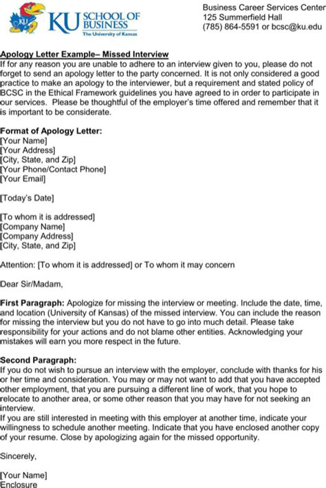Apology Letter And Exle Apology Letter Exles For Excel Pdf And Word