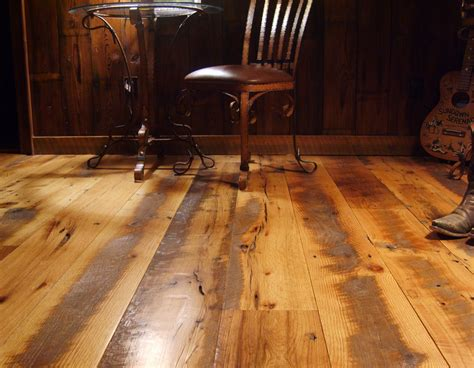 vintage wooden floor ls 28 images wooden floors stock