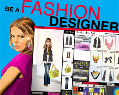 design game fashion maisocalledlife may 2014