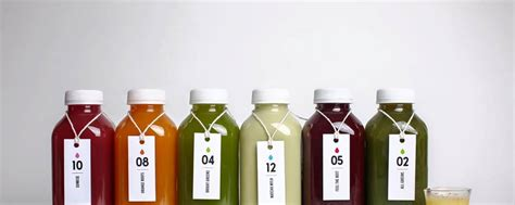 Juice Detox Deals by 6 Cleanse Deals To Detox And Reboot Your System Populist