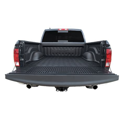 dodge ram bed liner best bedliner for 2016 2018 dodge ram 1500 w 5 7 quot bed