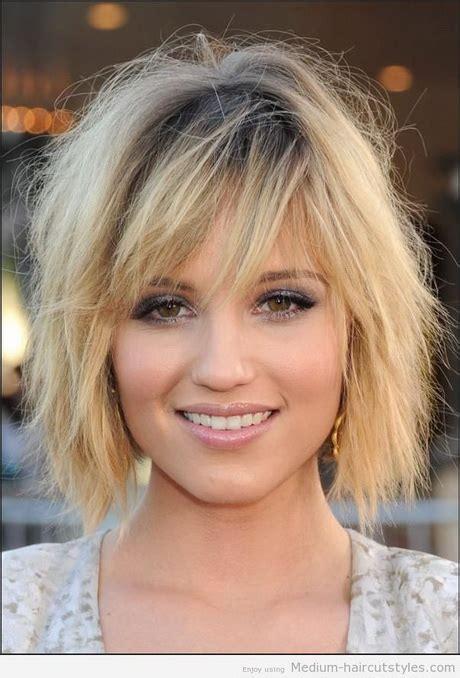 hairstyles for short length hair 2015 popular medium length hairstyles 2015