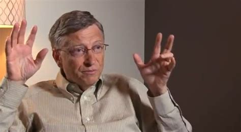 Bill Gates Facebook Money Giveaway - microsoft s 2012 stock price increase added 7 billion to gates net worth neowin