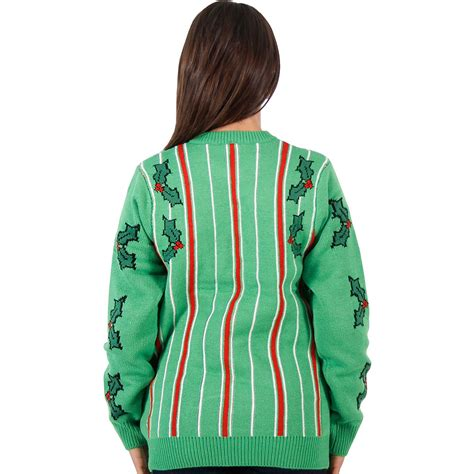 fireplace sweater fireplace sweater 28 images s led fireplace sweater
