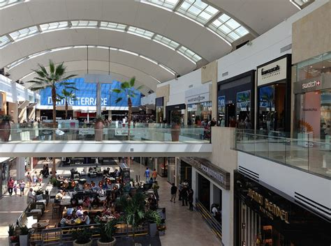 malls in malibu best places to shop near malibu ca itripvacations