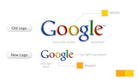 google images has changed did google s logo change did google s logo change every