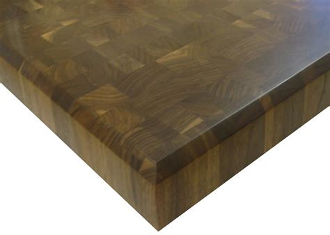 Butcher Block Countertop by Custom Butcher Block Countertops By Grothouse