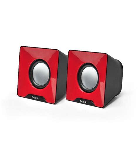 Speaker Usb Havit Hv Sk A73 havit hv sk435 usb speaker othoba