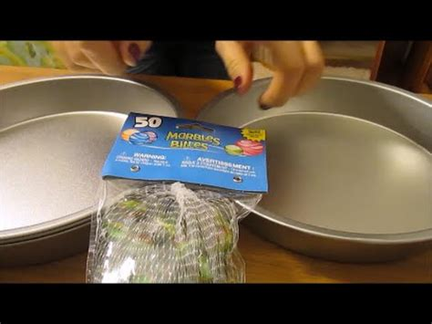 how to make a lazy susan for a kitchen cabinet diy organizer lazy susan youtube