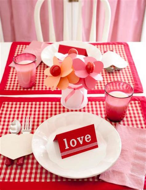 valentines sets easy s day decorations and gifts midwest living