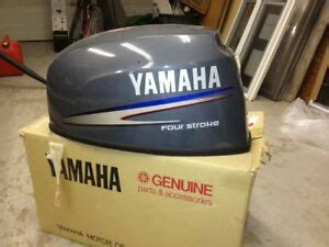 boat accessories winnipeg used or new boat parts trailers accessories for sale in