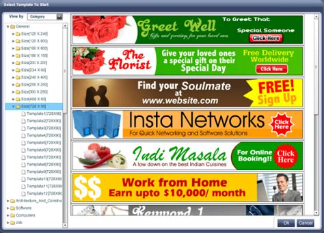banner design software banner design studio free and software reviews