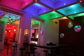 Tora Rol Meter 7 5 Meter Biru lu led interior lighting designer jakarta led