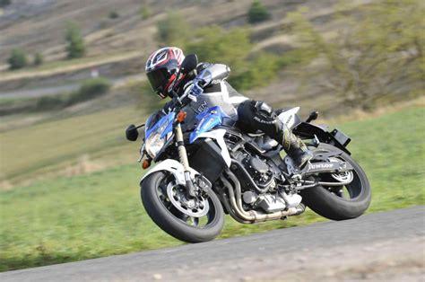 Motorrad Fahrschule Thurgau by Motorradgrundkurs4you Motorrad Grundkurse Schweizweit