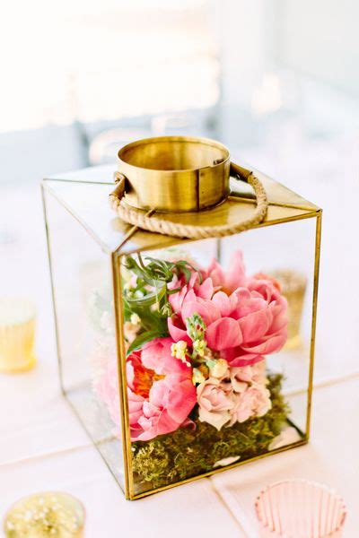 gold lantern centerpieces 2016 best images about wedding cakes on