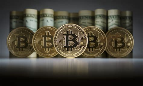 bitcoin is bitcoin ends 2016 as the top currency as it nears 1 000