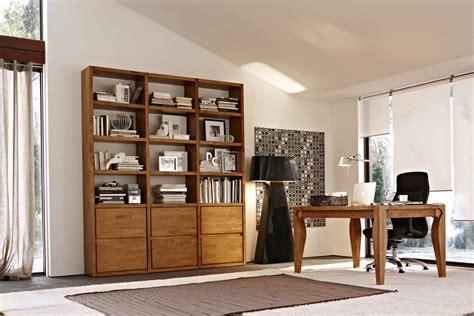 attraente Mobili Salotto Moderni #1: tavolo-da-soggiorno-in-legno-curve.jpg