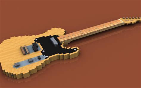 Gitar Les Paul X Stratocaster Kwn fender telecaster wallpapers wallpaper cave