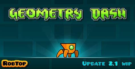 full version de geometry dash descargar geometry dash full gratis descargar geometry dash
