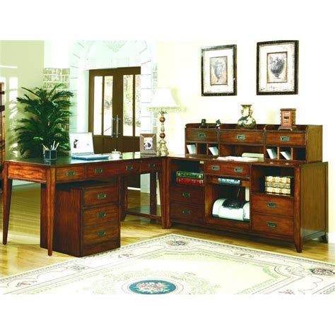 home furniture reviews 28 images home living furniture 388 10 364 hooker furniture danforth open credenza with hutch