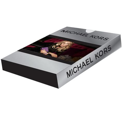 Custom Gift Card Boxes - custom playing cards box usimprints