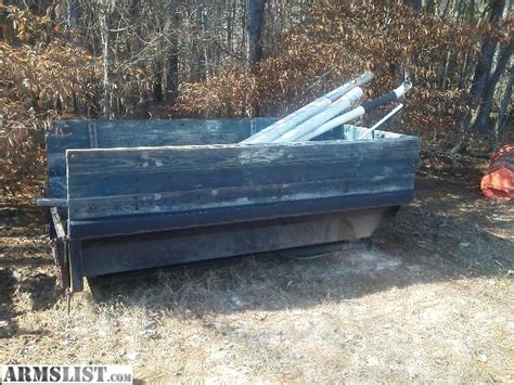 dump beds for sale armslist for sale dump bed for pickup truck