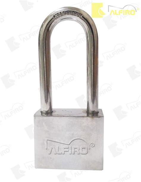 Gembok Prohek merk gembok terbaik padlock pl alfiro l
