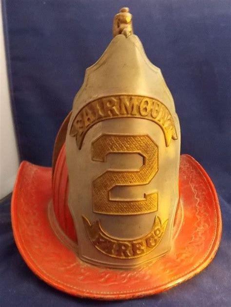 fire helmet design history 557 best firemen helments images on pinterest fire