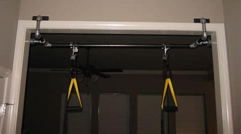 pull up bar in basement build basement pull up bar jeffsbakery basement mattress