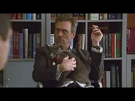 house md best episodes top 10 best episodes of house m d