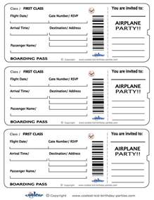 ticket template printable admission ticket coloring pages