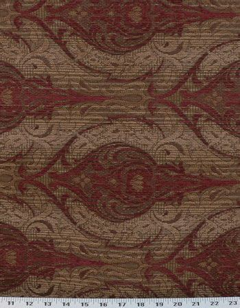 tapestry upholstery fabric online paquin gypsy online discount drapery fabrics and