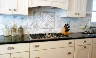 marble tile calacatta marble tile page 1 portland