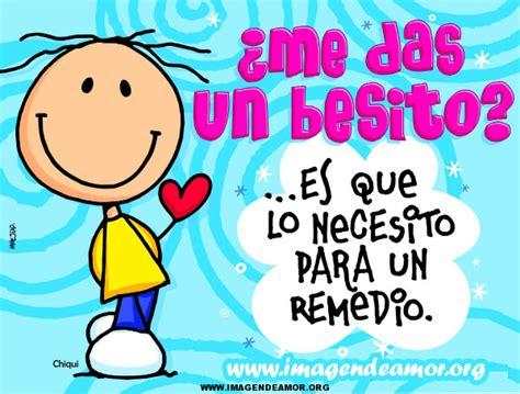 imagenes de amor en español tarjetas de amor gratis miexsistir