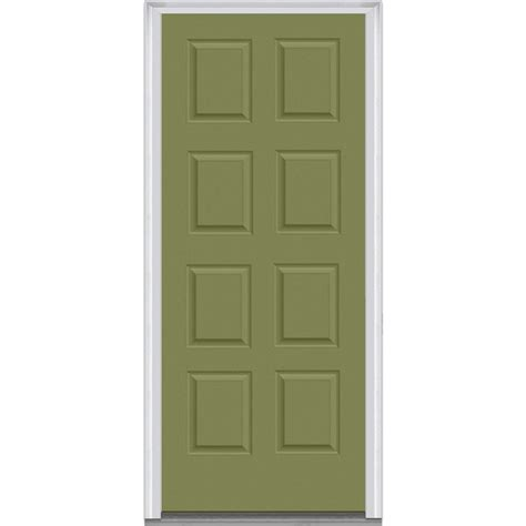 prehung steel exterior doors doors astonishing prehung entry door home depot entry