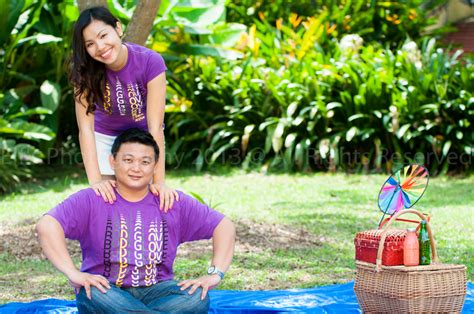 Casual Wedding Photoshoot by Casual Pre Wedding Photoshoot Of Alex Esther S
