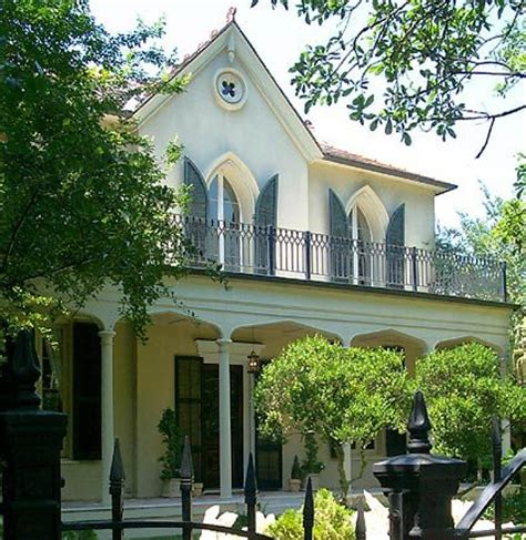 southern gothic revival 53 best images about lancets on pinterest