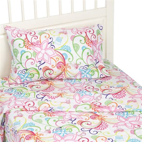 tinkerbell comforter tinkerbell bedding twin