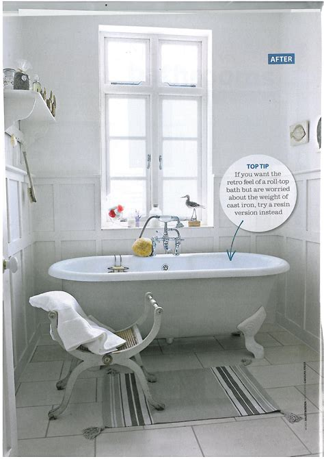 bathroom inspiration bathroom inspiration the house that jack built