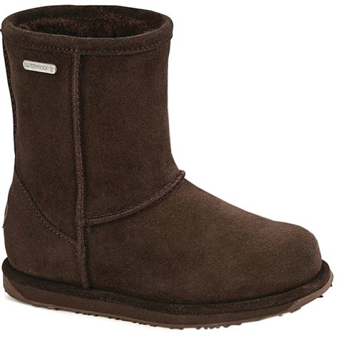 Move Uggs Its Emu Time by Emu Ugg Factory Outlet
