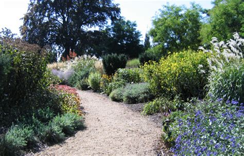 Roger Williams Botanical Garden by This Is The Botanical Garden Page Of A To Z Guide To