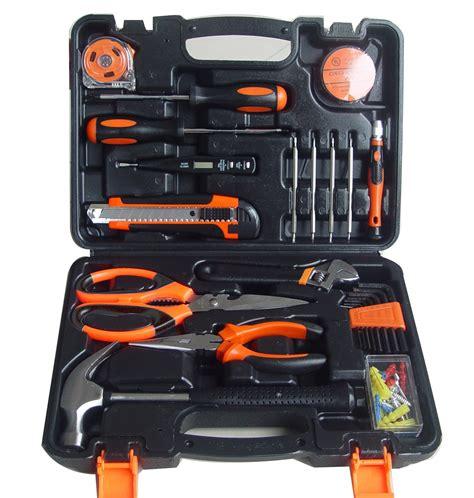 aliexpress buy manual hardware tool set woodworking