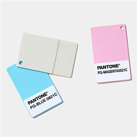 colors for plastics pantone plastic standard polypropylene color chips