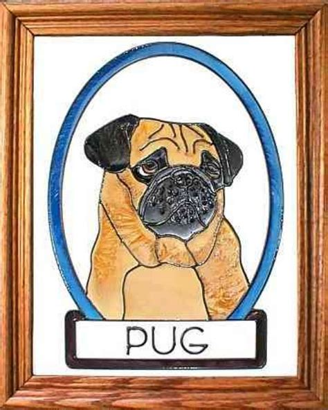 pug accessories gifts pugs dogbreed gifts miscellaneous pug gifts