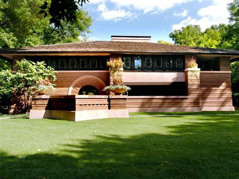 Attractive Frank Lloyd Wright Style Home #4: DesignLens_prarie-style-home_s4x3.jpg.rend.hgtvcom.1280.960.jpeg